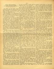 Gottscheer Bote 19071219 Seite: 12