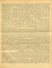 Gottscheer Bote 19071219 Seite: 13