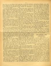 Gottscheer Bote 19071219 Seite: 14