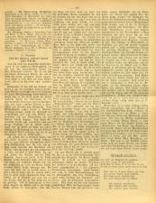 Gottscheer Bote 19071219 Seite: 15