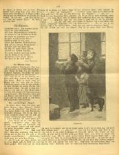 Gottscheer Bote 19071219 Seite: 17
