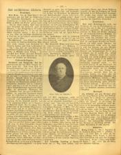 Gottscheer Bote 19071219 Seite: 18