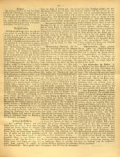 Gottscheer Bote 19071219 Seite: 19