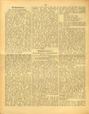 Gottscheer Bote 19071219 Seite: 20