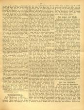 Gottscheer Bote 19071219 Seite: 21