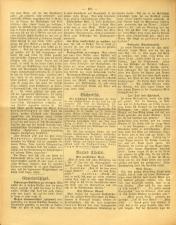 Gottscheer Bote 19071219 Seite: 22