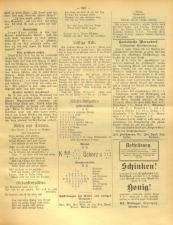 Gottscheer Bote 19071219 Seite: 23