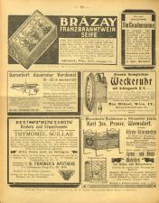 Gottscheer Bote 19071219 Seite: 24