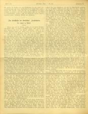 Gottscheer Bote 19071219 Seite: 2