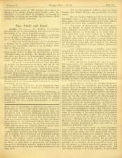 Gottscheer Bote 19071219 Seite: 3