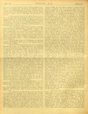 Gottscheer Bote 19071219 Seite: 4