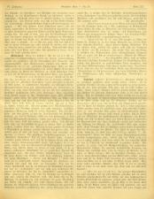 Gottscheer Bote 19071219 Seite: 5