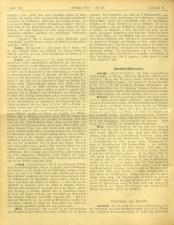 Gottscheer Bote 19071219 Seite: 6