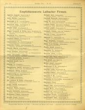Gottscheer Bote 19071219 Seite: 8