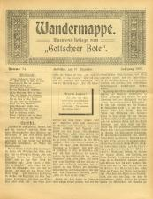 Gottscheer Bote 19071219 Seite: 9