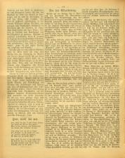 Gottscheer Bote 19080419 Seite: 10