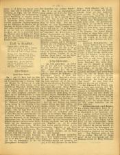 Gottscheer Bote 19080419 Seite: 11