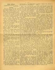 Gottscheer Bote 19080419 Seite: 12