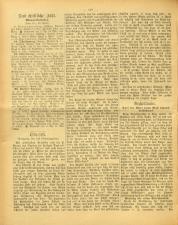 Gottscheer Bote 19080419 Seite: 14