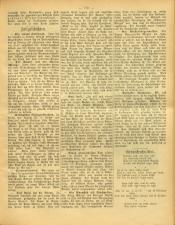 Gottscheer Bote 19080419 Seite: 15