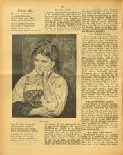 Gottscheer Bote 19080419 Seite: 16
