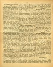 Gottscheer Bote 19080419 Seite: 18