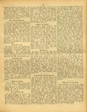 Gottscheer Bote 19080419 Seite: 19