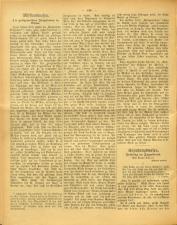 Gottscheer Bote 19080419 Seite: 20