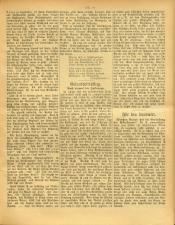 Gottscheer Bote 19080419 Seite: 21