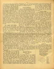 Gottscheer Bote 19080419 Seite: 22