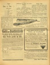 Gottscheer Bote 19080419 Seite: 23