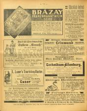 Gottscheer Bote 19080419 Seite: 24
