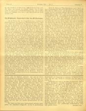 Gottscheer Bote 19080419 Seite: 2