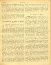 Gottscheer Bote 19080419 Seite: 3