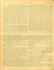 Gottscheer Bote 19080419 Seite: 4