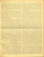 Gottscheer Bote 19080419 Seite: 5