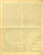 Gottscheer Bote 19080419 Seite: 6