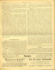 Gottscheer Bote 19080419 Seite: 7