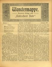 Gottscheer Bote 19080419 Seite: 9