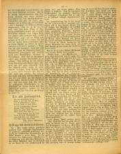 Gottscheer Bote 19080519 Seite: 10