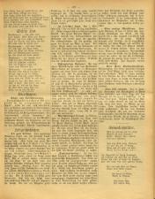 Gottscheer Bote 19080519 Seite: 11