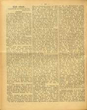 Gottscheer Bote 19080519 Seite: 12