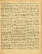 Gottscheer Bote 19080519 Seite: 13