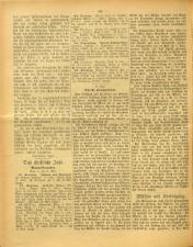 Gottscheer Bote 19080519 Seite: 14