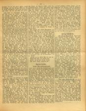 Gottscheer Bote 19080519 Seite: 15