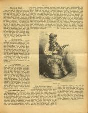 Gottscheer Bote 19080519 Seite: 17