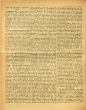 Gottscheer Bote 19080519 Seite: 18