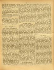 Gottscheer Bote 19080519 Seite: 19
