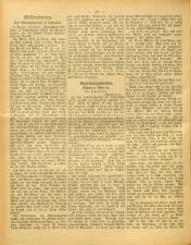 Gottscheer Bote 19080519 Seite: 20