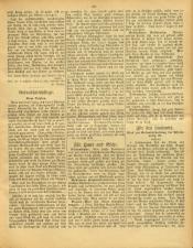 Gottscheer Bote 19080519 Seite: 21